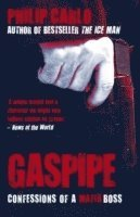 Gaspipe (pocket)