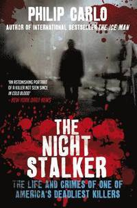 The Night Stalker (h�ftad)