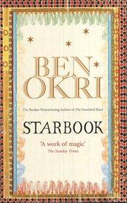 Starbook (h�ftad)