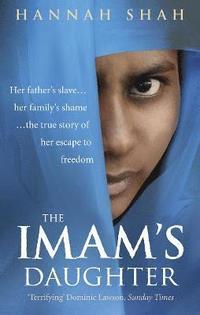 The Imam's Daughter (inbunden)