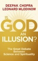 Is God an Illusion (h�ftad)