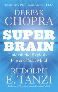 Super Brain (h�ftad)