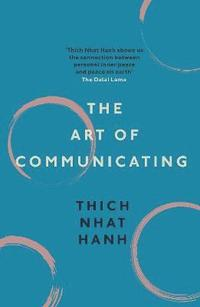 The Art of Communicating (kartonnage)