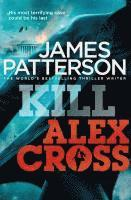 Kill Alex Cross ()