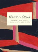 Women in Clothes (h�ftad)