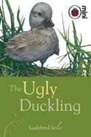 The Ugly Duckling (inbunden)