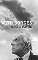 With Borges (pocket)