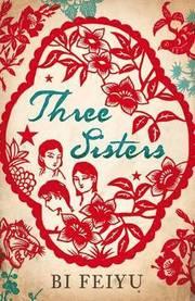 Three Sisters (h�ftad)