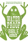 Waterproof Bible