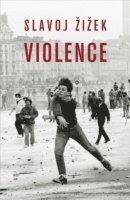 Violence (h�ftad)