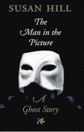 The Man in the Picture (h�ftad)