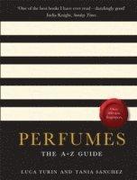 Perfumes (h�ftad)