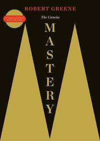 The Concise Mastery (h�ftad)