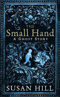 The Small Hand (h�ftad)