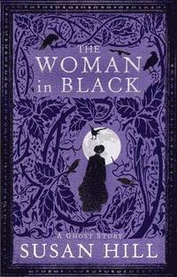 The Woman in Black (inbunden)