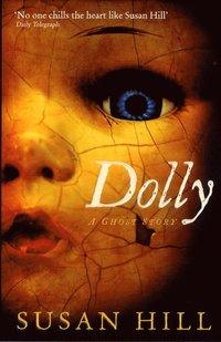 Dolly (h�ftad)