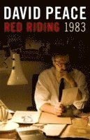 Red Riding Nineteen Eighty Three