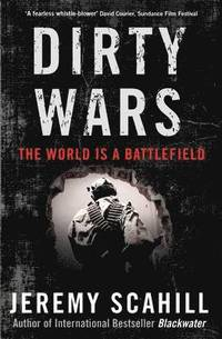 Dirty Wars (h�ftad)