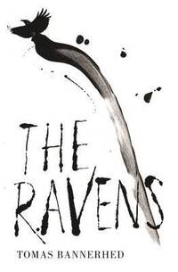 The Ravens (pocket)