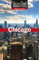 Time Out Chicago (h�ftad)