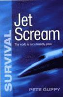 Survival: Jet Scream