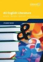 ks4 english coursework