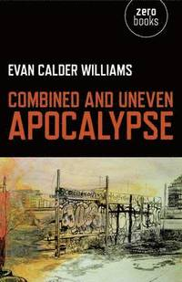 Combined and Uneven Apocalypse (h�ftad)