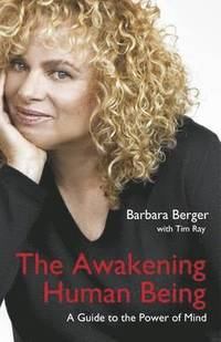 The Awakening Human Being (h�ftad)