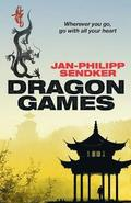 Dragon Games