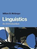 Linguistics (häftad)