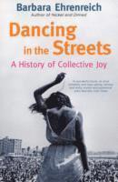 Dancing in the Streets (h�ftad)