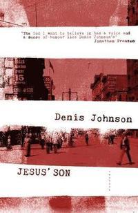 Jesus' Son (h�ftad)