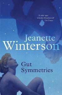 Gut Symmetries (h�ftad)