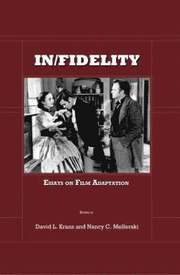 infidelity essays on film adaptation What are the steps in writing an essay, what are the steps in writing an essay, big-bang nucleosynthesis, infidelity essays on film adaptation.
