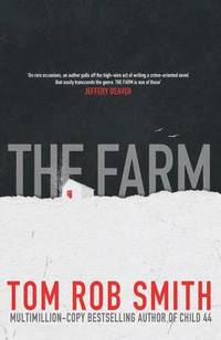 The Farm (pocket)