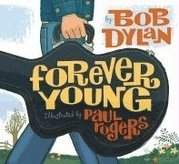 Forever Young (h�ftad)
