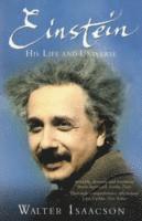 Einstein (inbunden)