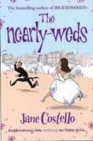 The Nearly-Weds (h�ftad)