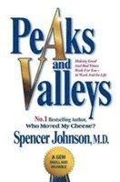 Peaks and Valleys (h�ftad)