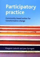 Participatory Practice (h�ftad)