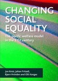 Changing Social Equality