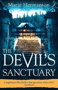 The Devil's Sanctuary