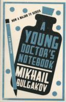 A Young Doctor's Notebook (h�ftad)