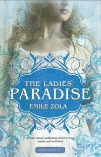 The Ladies' Paradise (pocket)