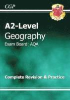 a level geography essay questions