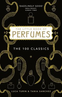 Little Book of Perfumes (h�ftad)