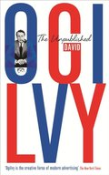 Unpublished David Ogilvy