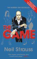 The Game (pocket)