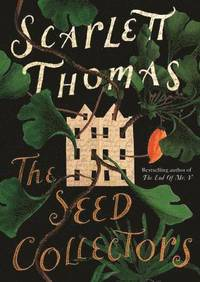 The Seed Collectors (pocket)