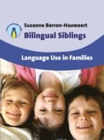 Bilingual Siblings (h�ftad)